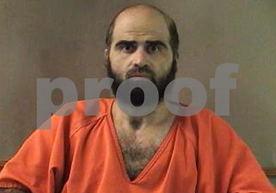 now-on-death-row-fort-hood-gunman-hasan-to-appear-in-court