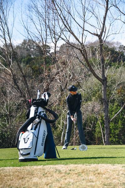 GolfBoy_Jan14_ElainaEich0057.jpg