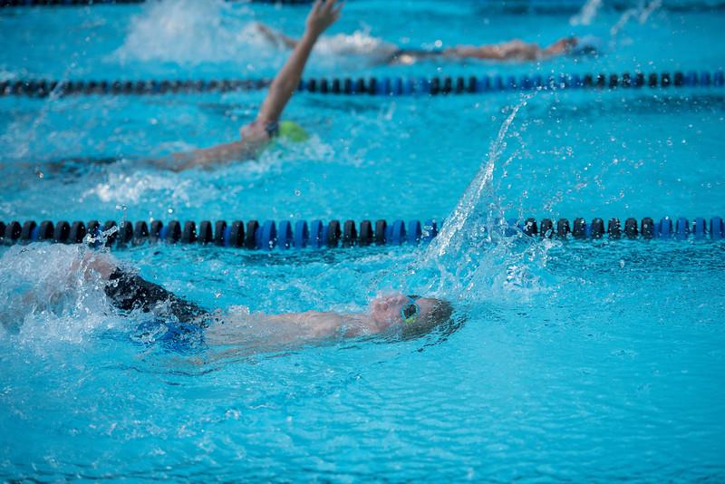 lcs_swimming_kevkramerphoto-236.jpg