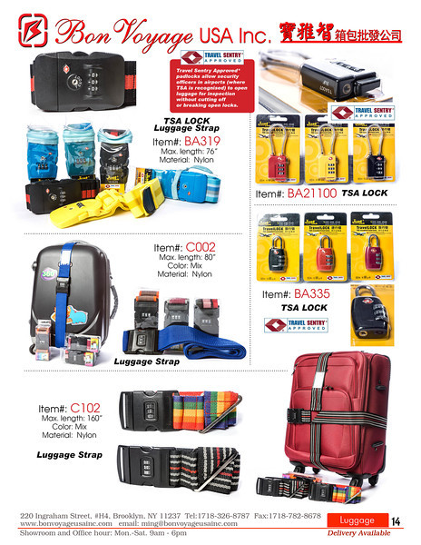 Luggage p14.jpg