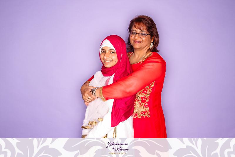 Yasmin & Aleem - 139.jpg