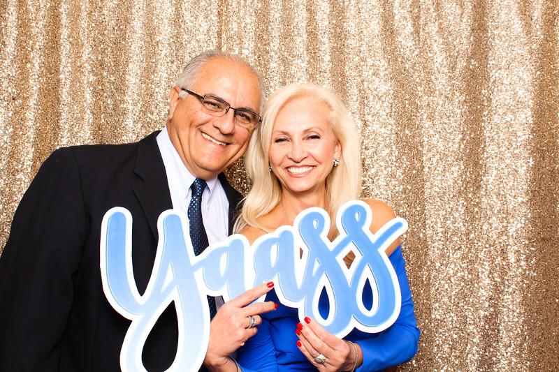 Wedding Entertainment, A Sweet Memory Photo Booth, Orange County-162.jpg