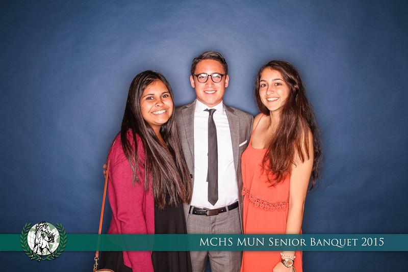 MCHS MUN Senior Banquet 2015 - 124.jpg