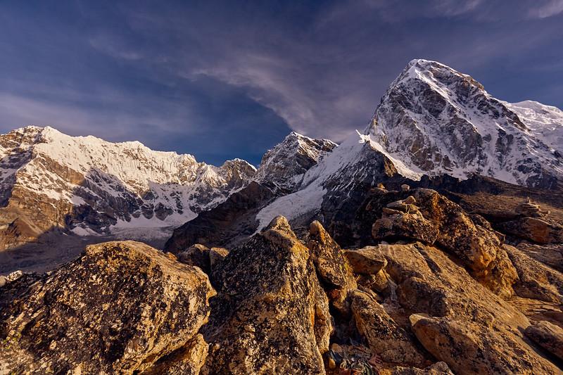 Nepal - EBC - 2E6B1445_1.jpg