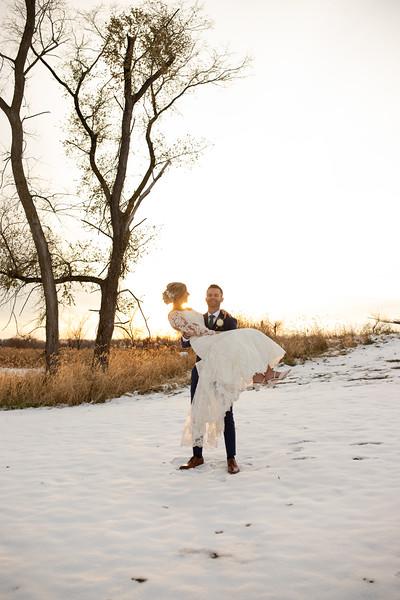 Blake Wedding-1119.jpg