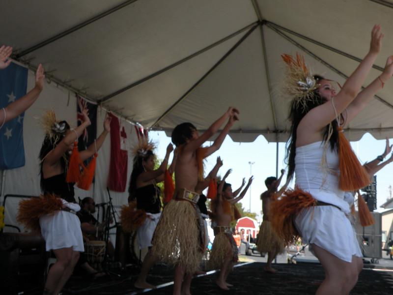 2014 Aloha Festival 299.jpg
