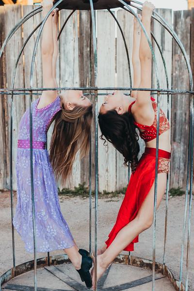 sunshynepix-dancers-4557.jpg