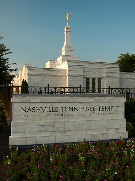 NashvilleTemple04.jpg