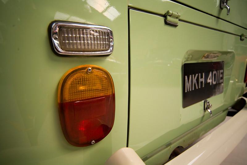 VW029.jpg