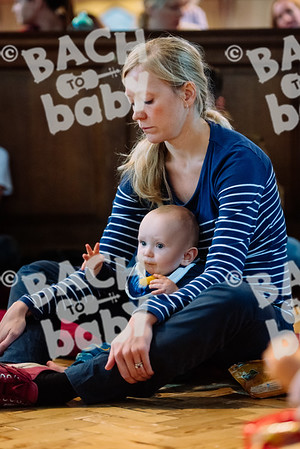 © Bach to Baby 2017_Alejandro Tamagno_Chingford_2017-09-08 031.jpg