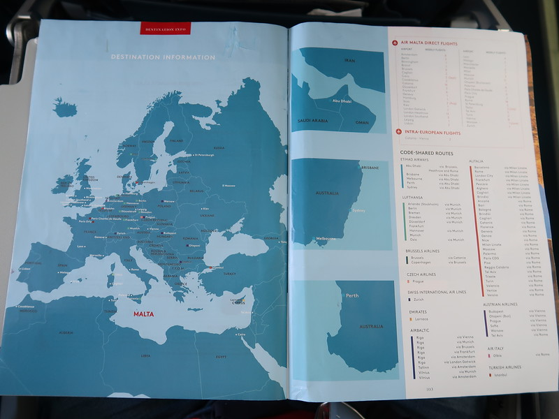 IMG_7156-route-map.JPG