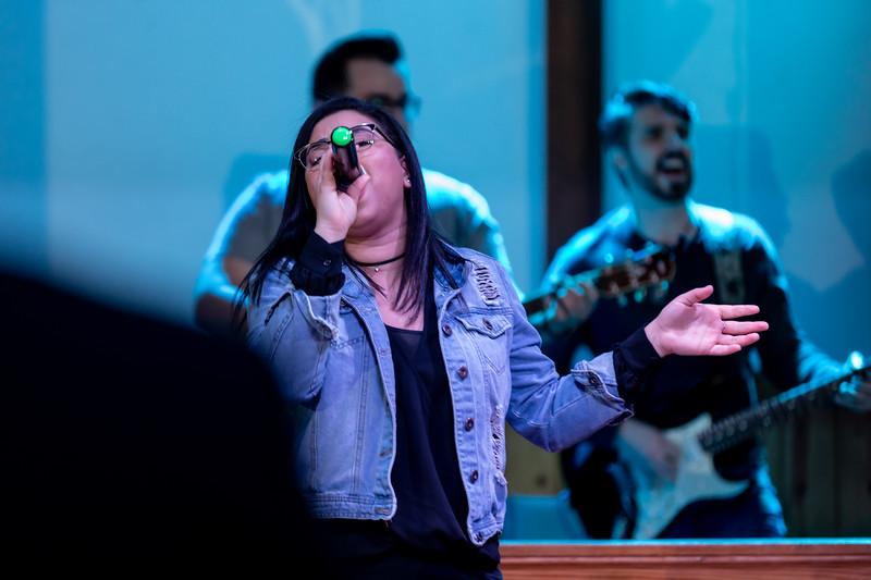 Church + Davi Sacer - 72.jpg