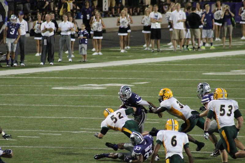 2013 Bison Football - Kansas State 539.JPG