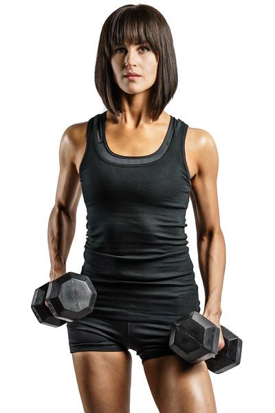 Janel Nay Fitness-20150502-032-Edit-2-2.jpg