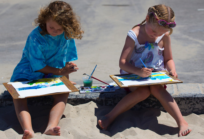 42 Art-by-the-sea Summer Camp-Gaugaun 7-23-2014  reduced for email.jpg