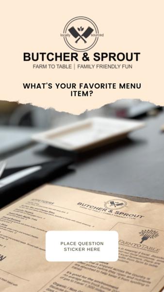 What's your favorite menu item_.png