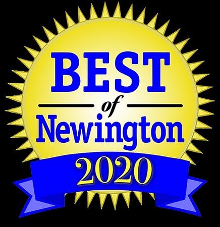Best of Newington image.jpg