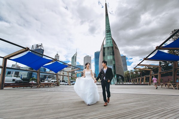 Prewedding-Perth-CHINCHIN