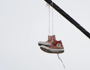 04-12-2019-shoes