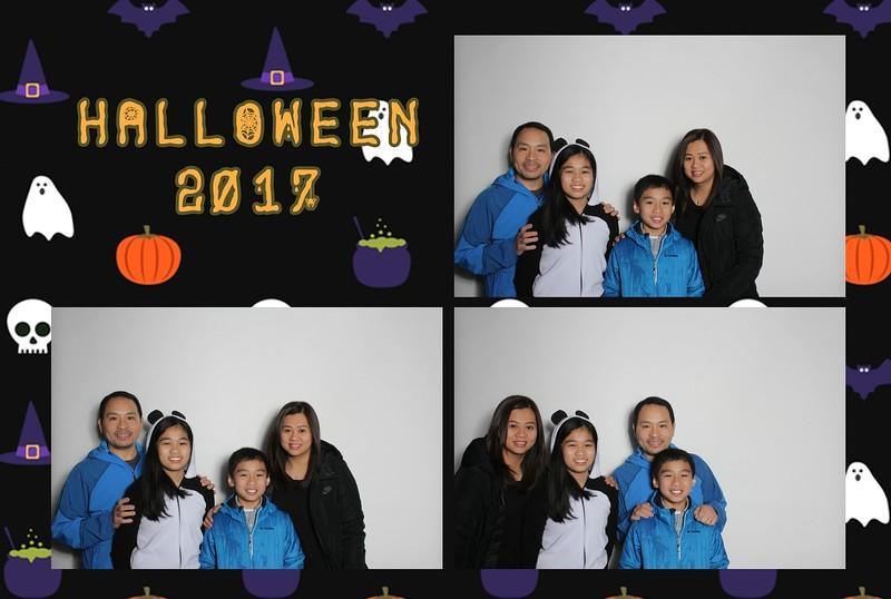 2017-10-21-77880.jpg