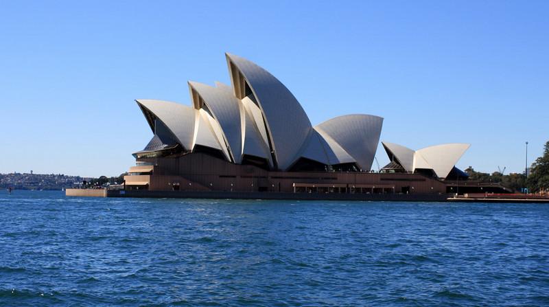 Sydney - 2 042.jpg