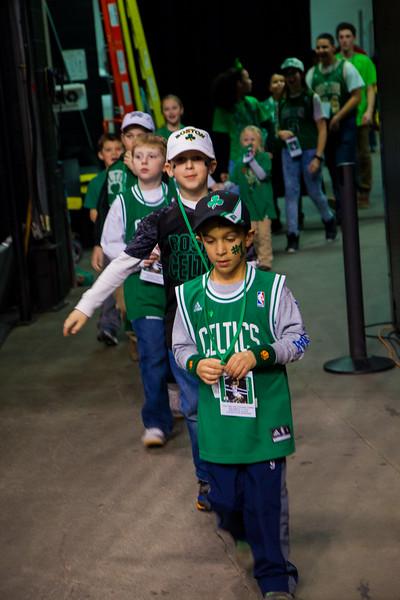 PMC with Celtics-32.jpg