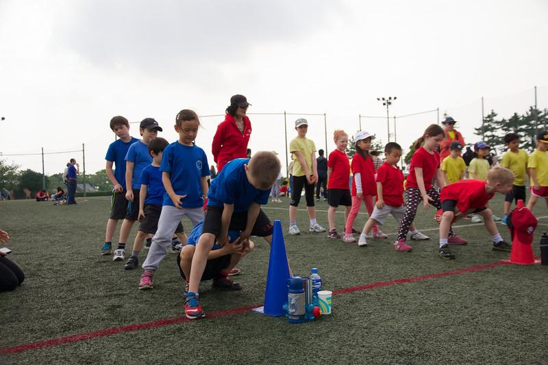 2014 ES Sports Day - AC 155.jpg