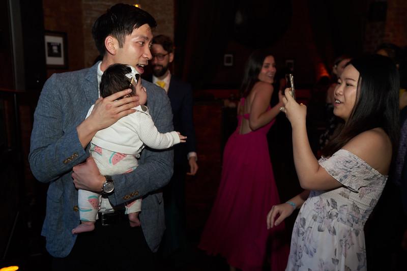 James_Celine Wedding 1312.jpg
