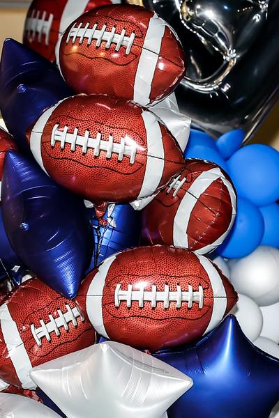 9.25.20 CSN Varsity Football Senior Celebration-4.jpg