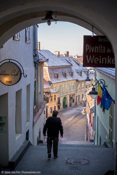 Sibiu-6103151.jpg