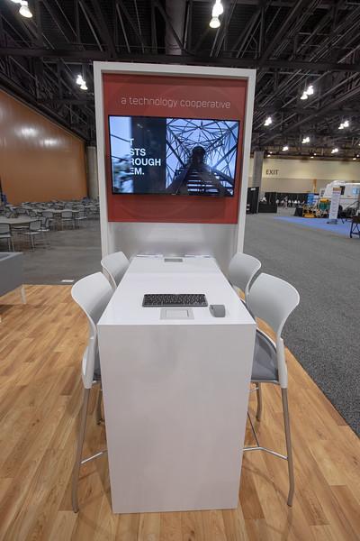Telecom Annual Meeting - Booth-24.jpg