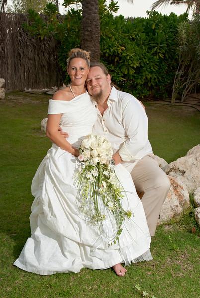 Wedding_0807.jpg