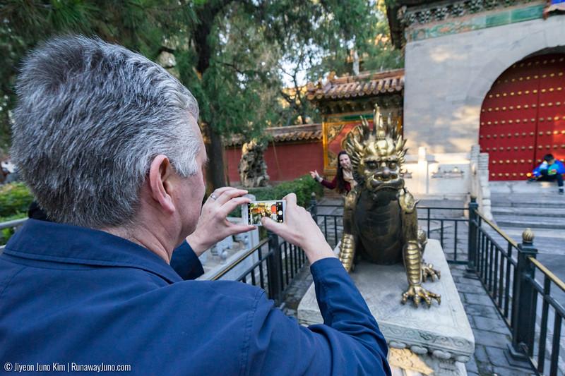 Forbidden City-2741.jpg