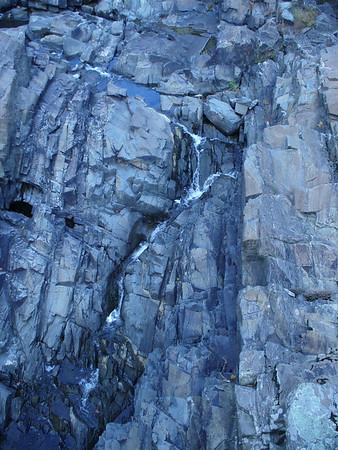 Great Falls (Nov 2006)