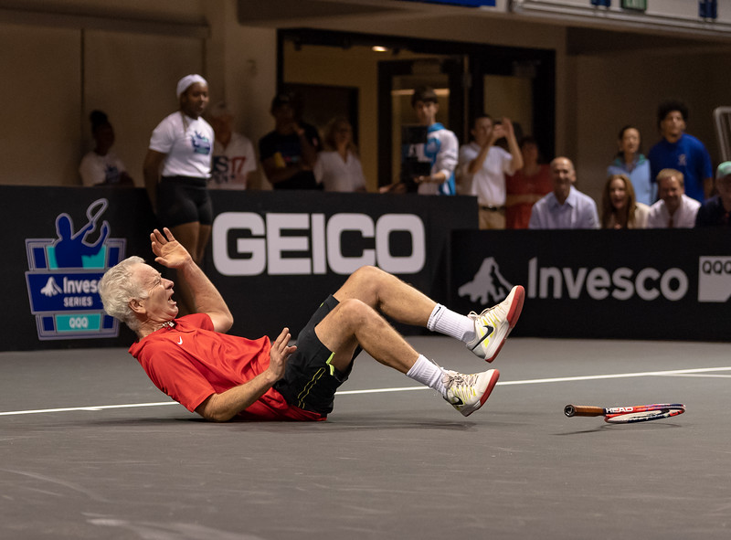 20181005 Final Match McEnroe vs Blake-25.jpg