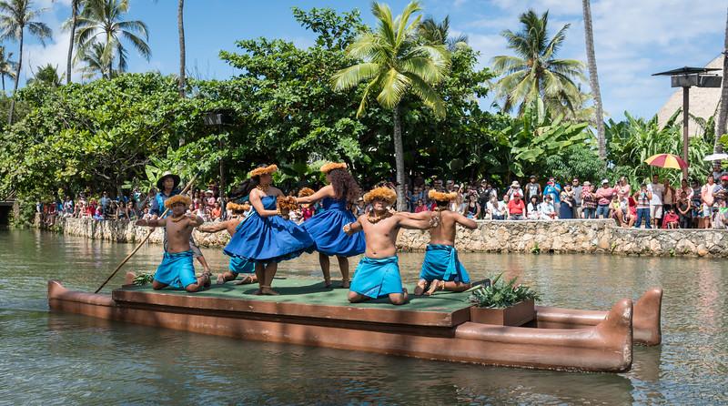 170529_Polynesian_Cultural_Center_018-2.jpg