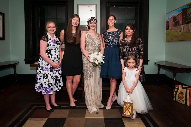 Wedding_Mary-Cory-288 copy.jpg