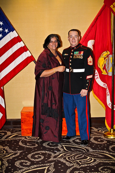 Marine Corps Ball WEB SIZE for print 11.2.12 (195 of 327).JPG