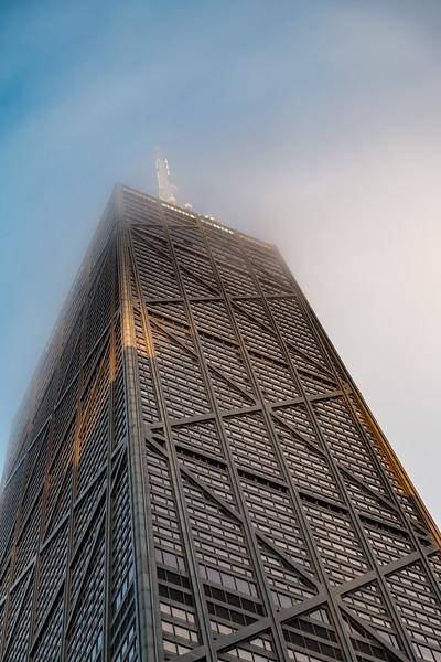 Chicago_085.jpg