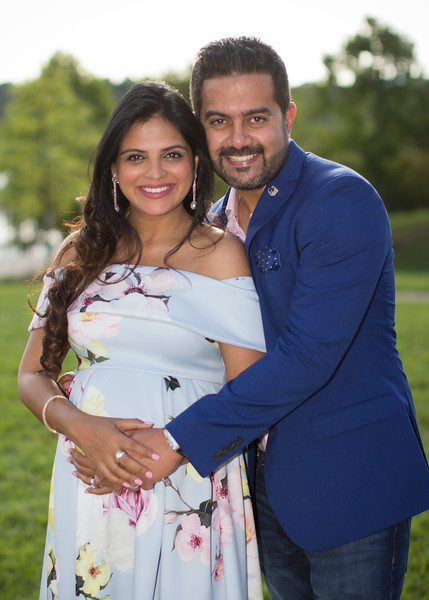 2019 08 Aakriti and Gaurav Baby Shower 147_MG_3991.JPG