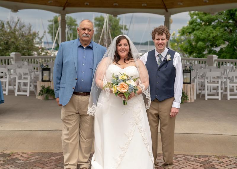 Schoeneman-Wedding-2018-338.jpg