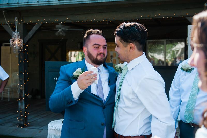 Kupka wedding Photos-522.jpg