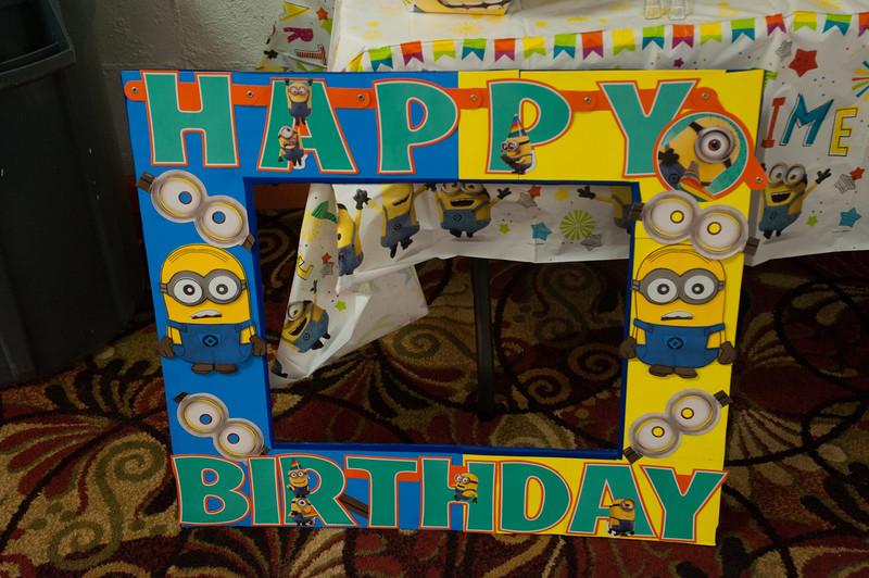 Birthday_0027.jpg