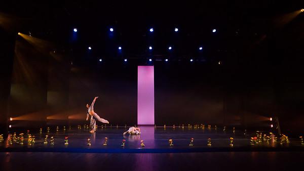 Faculty/Graduate Concert 2014