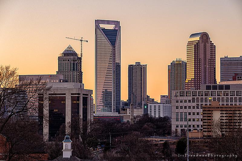 skyline-IrvingFreedman-3.jpg