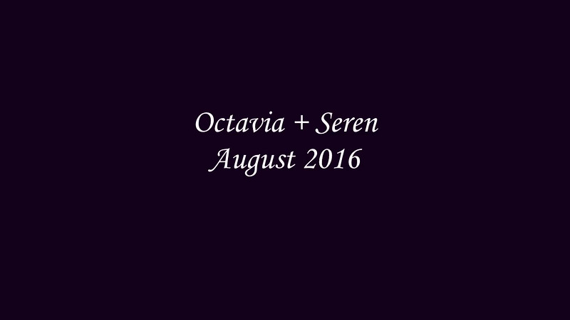 Octavia + Seren - short.mp4