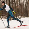 Ski Tigers - Cable CXC at Birkie 012117 120314
