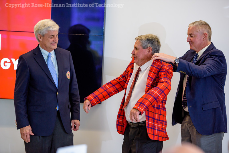 RHIT_Homecoming_2017_Heritage_Society_Jacket_Presentations-10901.jpg