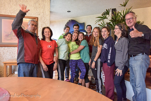 07-10-17 Fernando Gonzalez and Nye Family