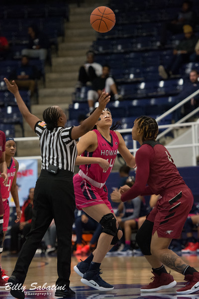 20190218 Howard Women vs. NC Central 123.jpg